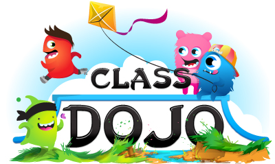class_dojo_logo