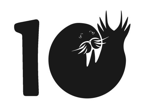 10jmorsa