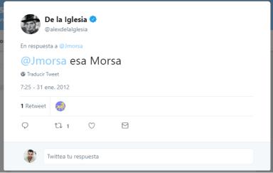 alexdelaiglesia